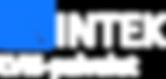Vintek_LVIS_Logo_valkSM.png