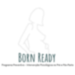 Born Ready - 2.png