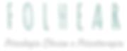 Logo Folhear6.png