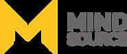 MIND_SOURCE_logo_CMYK.png
