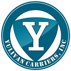 thumbnail_Yilivan Carriers_logo_5-White