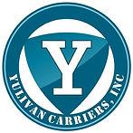 thumbnail_Yilivan Carriers_logo_5-White