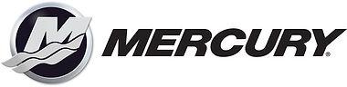 Mercury_Marine.jpg