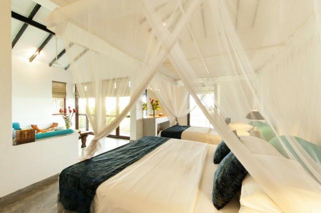 apa villa -cinnamon suite - 101a (3).jpg