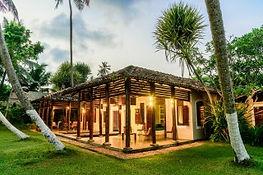 other-apa villa saffron 100h.jpg