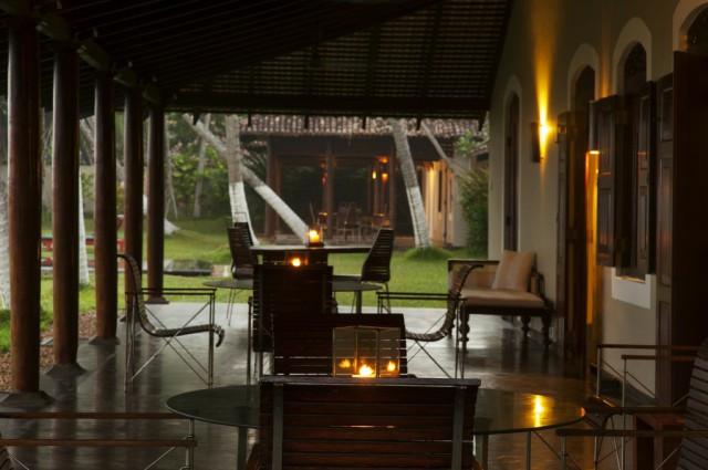 apa villa cinnamon garden view- 101b.jpg