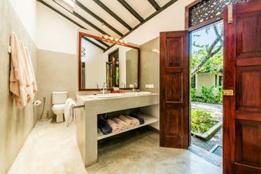 apa-villa-cardamon suite 100f.jpg
