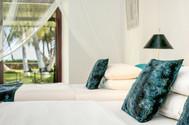 apa villa -cinnamon suite - 101a (2).jpg