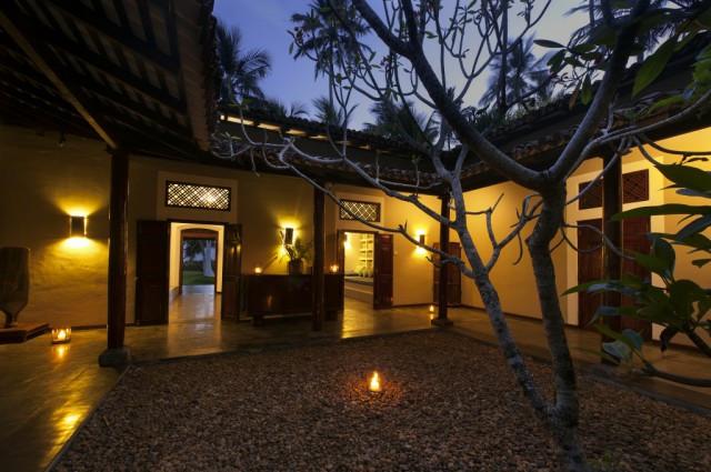 apa villa cinnamon garden view- 101c.jpg