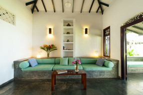 apa-villa-cardamon suite 100h.jpg