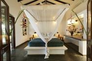 apa-villa-cardamon suite 100a.jpg