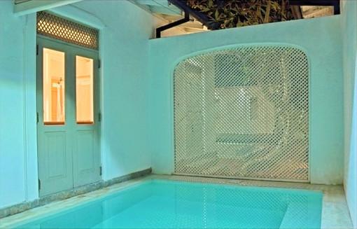 Plunge pool suites-era beach-103