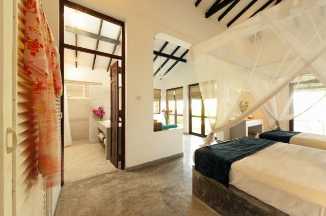apa villa -cinnamon suite - 101a (4).jpg