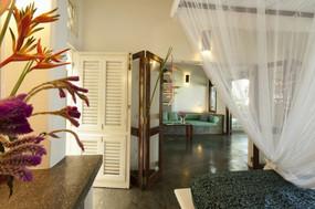 apa-villa-cardamon suite 100b.jpg
