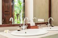 apa-villa-cardamon suite 100g.jpg