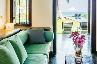 apa-villa-cardamon suite 100i.jpg