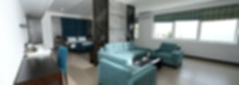 joes-bentota-rooms1.jpg