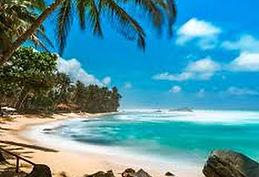 Mihiripenna Beach.jpg