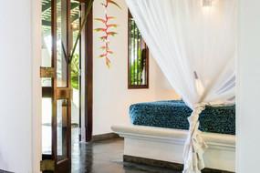 apa-villa-cardamon suite 100c.jpg