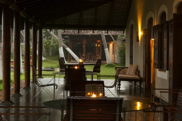 apa villa -cinnamon suite - 101a (1).jpg