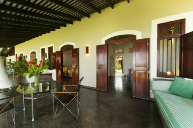 apa-villa-cardamon suite 100j.jpg