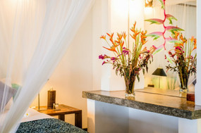 apa-villa-cardamon suite 100e.jpg