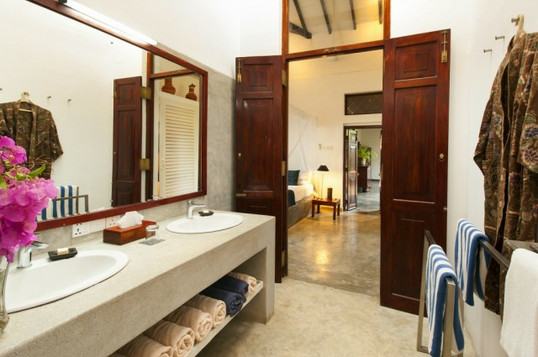 apa villa -cinnamon suite - 101a (5).jpg