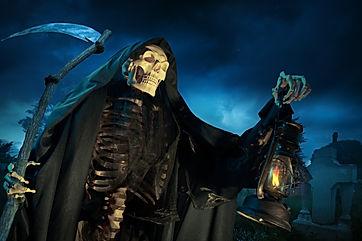 Grim reaper on a dark background.jpg