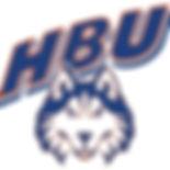 HBU.jpg
