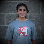 Zoey Ibarra #3.JPG