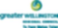 GWRC_logo.png