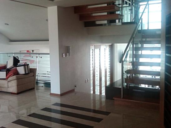 casa C23