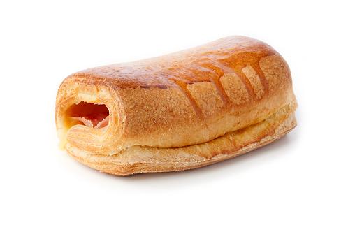 Ham and Cheese Merenda 130gr