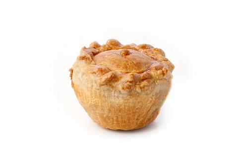 Piglet Pie 75gr