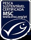 Logo-MSC-PT.png