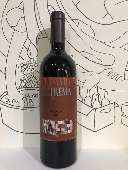 Quinta da Extrema - Red wine