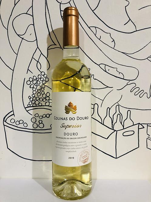 Colinas do Douro Superior - White Wine