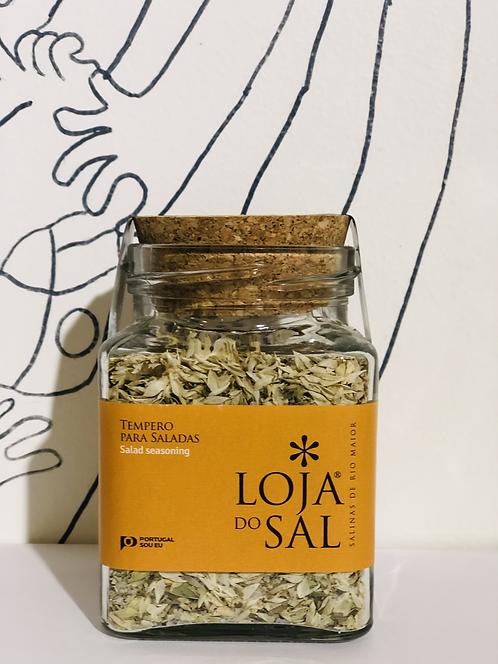 Loja do Sal 'for salads'