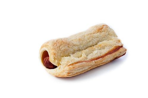 Sausage Roll 115gr