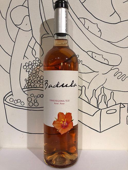 Badula - Rosé
