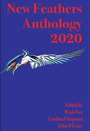NewFeathers Anthology