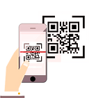 qr-codes_orig.png