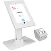 ipad_token_table_stand.png