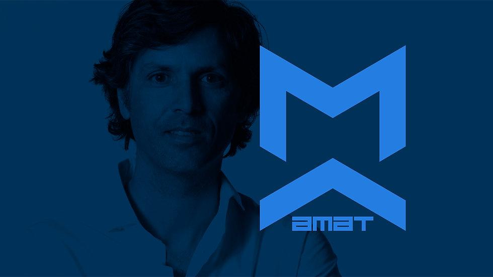 Branding AMAT_05.jpg