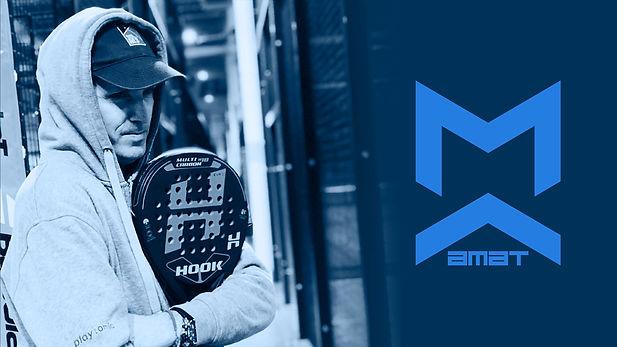 Branding AMAT_06.jpg