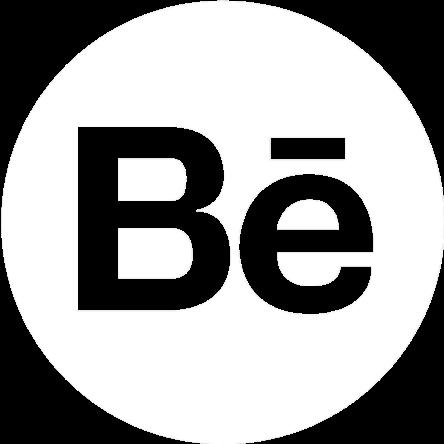 Behance valmaseda