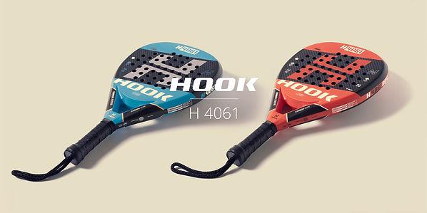 Hook 4061_1200x628.jpg