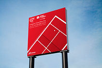 Outdoor-Advertising-PSD-MockUps-2.jpg