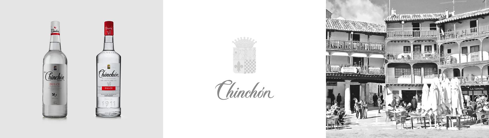 Cabecera Chinchon.png