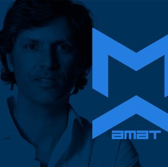 Branding Mariano AMAT